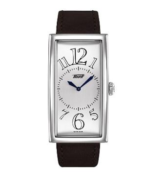 Đồng hồ Thụy Sỹ Tissot khuyến mãi lớn - 14