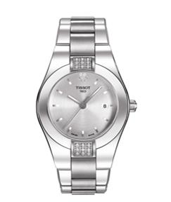 Đồng hồ Thụy Sỹ Tissot khuyến mãi lớn - 15