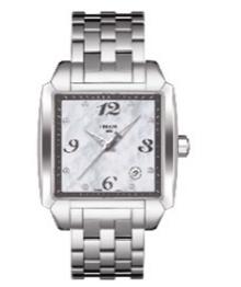 Đồng hồ Thụy Sỹ Tissot khuyến mãi lớn - 2
