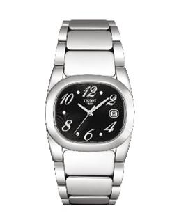 Đồng hồ Thụy Sỹ Tissot khuyến mãi lớn - 3