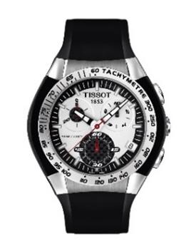 Đồng hồ Thụy Sỹ Tissot khuyến mãi lớn - 4