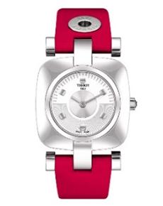 Đồng hồ Thụy Sỹ Tissot khuyến mãi lớn - 6
