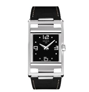 Đồng hồ Thụy Sỹ Tissot khuyến mãi lớn - 9
