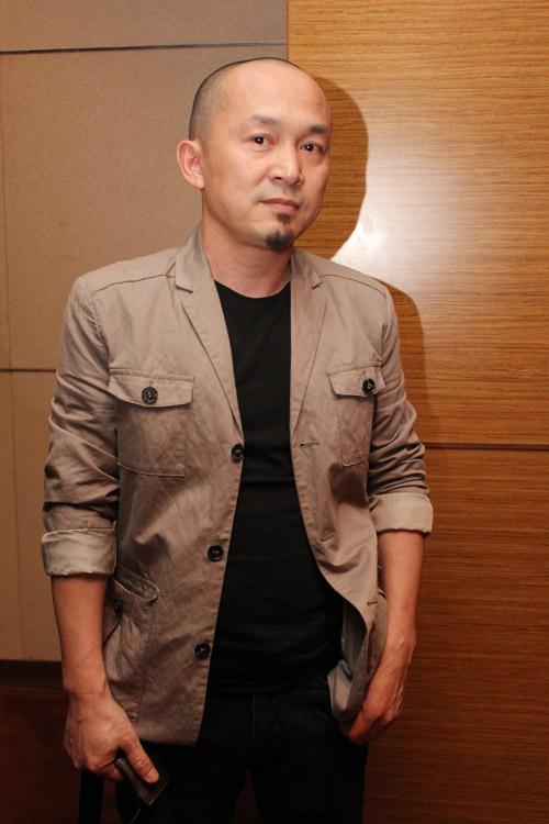 Hậu scandal, Phương Uyên vẫn ở lại The Voice - 10
