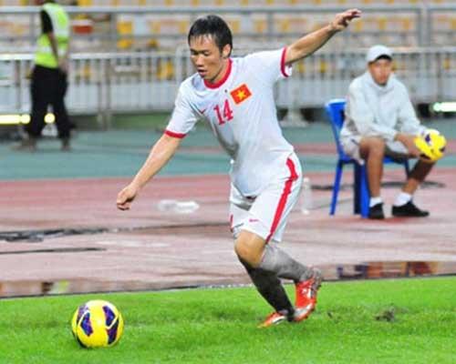 """Quả bóng vàng 2012: """"Chín người, mười ý"""" - 2"""