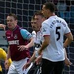 Bóng đá - West Ham – MU: Rượt đuổi ngoạn mục