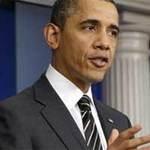 Tin tức trong ngày - Bắt nghi can gửi thư độc đến Obama