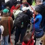 Tin tức trong ngày - Bác tin bắt nghi can đánh bom ở Boston