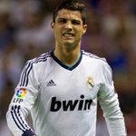 Bóng đá - Real: Hãy giữ Ronaldo nếu có thể!