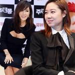"""Phim - Màn ảnh Hàn """"đổi gió"""" bởi 3 người đẹp"""