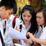 Giáo dục - du học - Không cắt xén chương trình học để ôn thi tốt nghiệp