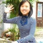 Giáo dục - du học - Vào vai Thủy Tinh, đoạt giải cuộc thi viết thư UPU