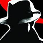 An ninh Xã hội - Thám tử tống tiền vợ thân chủ