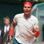 Thể thao - Nadal - Kohlschreiber: Hay thôi chưa đủ (V3 Monte-Carlo)
