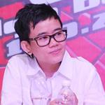 Ca nhạc - MTV - Hậu scandal, Phương Uyên vẫn ở lại The Voice