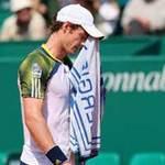 Thể thao - Murray – Wawrinka: Sốc nặng (V3 Monte-Carlo)