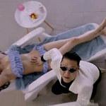 MV mới của cha đẻ Gangnam Style quá bạo
