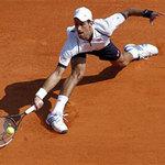 Thể thao - Djokovic - Monaco: Hao tổn sinh lực (V3 Monte-Carlo)
