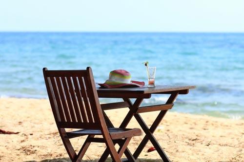 Ngắm Phú Quốc biển trời long lanh - 9
