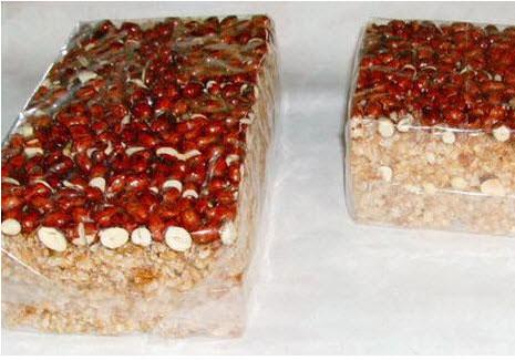 Ngon mê các loại bánh đặc sản Việt - 1