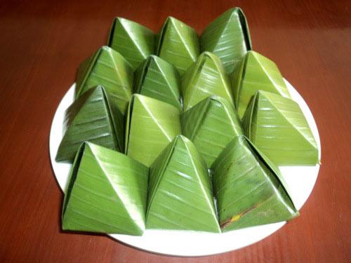 Ngon mê các loại bánh đặc sản Việt - 12