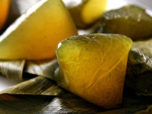 Ngon mê các loại bánh đặc sản Việt - 3