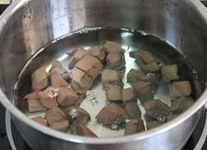 Mách bạn cách nấu canh nấm mát lành - 5