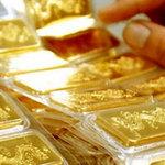 Tài chính - Bất động sản - Đầu cơ vàng, chứng khoán: Cú sốc nặng