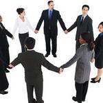 Tài chính - Bất động sản - VN: Chưa có doanh nghiệp tầm cỡ