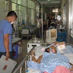Sức khỏe đời sống - VN: Thêm ca tử vong do cúm A/H1N1