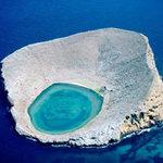 Du lịch - Chiêm ngưỡng 10 miệng núi lửa đặc biệt nhất thế giới