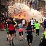 Tin tức trong ngày - Bắt được 1 nghi phạm đánh bom Boston