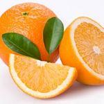 Sức khỏe đời sống - Thực phẩm cực tốt cho sức khỏe
