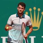"Thể thao - Nadal - Dimitrov: ""Baby Federer"" tỏa sáng (TK Monte-Carlo)"