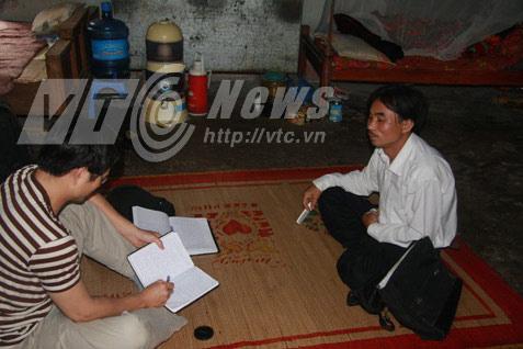 Những 'siêu dị nhân ngoài hành tinh' ở Việt Nam - 5