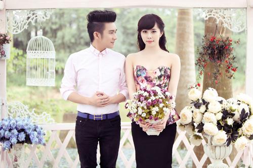 Quang Hà bị phụ tình trong MV mới - 3