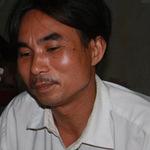 Phi thường - kỳ quặc - Những 'siêu dị nhân ngoài hành tinh' ở Việt Nam