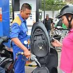 Thị trường - Tiêu dùng - Lợi ích nhóm chi phối giá xăng dầu?