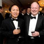 Tài chính - Bất động sản - Tỷ phú gốc Việt từ bỏ vụ thâu tóm Dell