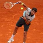 "Thể thao - Nadal khen ""tiểu Federer"""