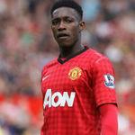 Bóng đá - Cầu thủ trẻ hay nhất NHA: Bất ngờ Welbeck