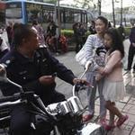 Tin tức trong ngày - Động đất ở TQ, hàng trăm người có thể tử vong