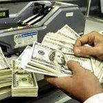 Tài chính - Bất động sản - USD tự do tăng đột biến