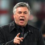 """Bóng đá - HOT: """"Ancelotti sẽ kế vị Mourinho"""""""