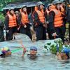 Cảm phục Những đứa con biệt động Sài Gòn