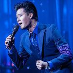Ca nhạc - MTV - Say tình cùng Quang Dũng