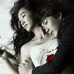 Phim - Phim truyền hình Hàn vắt kiệt sức diễn viên