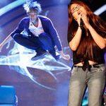 Ca nhạc - MTV - VN Got Talent trước giờ sinh tử