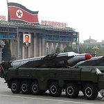 Tin tức trong ngày - Triều Tiên điều 2 bệ phóng tên lửa ra bờ Đông