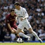 Bóng đá - Tottenham - Man City: 15 phút định mệnh